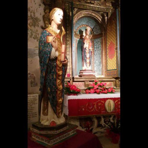San Cesidio